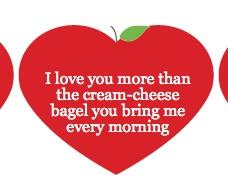 i-love-you-more-than