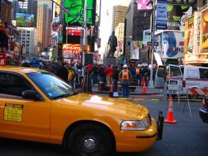 New York deuxième jour 071