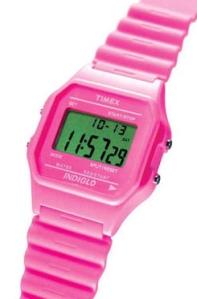 timex-pink-xl
