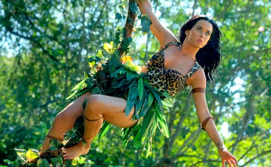 katy-perry-roar-video-2-650-430-650x400