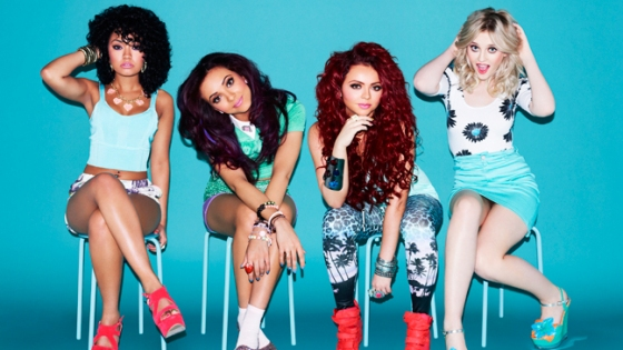 little_mix